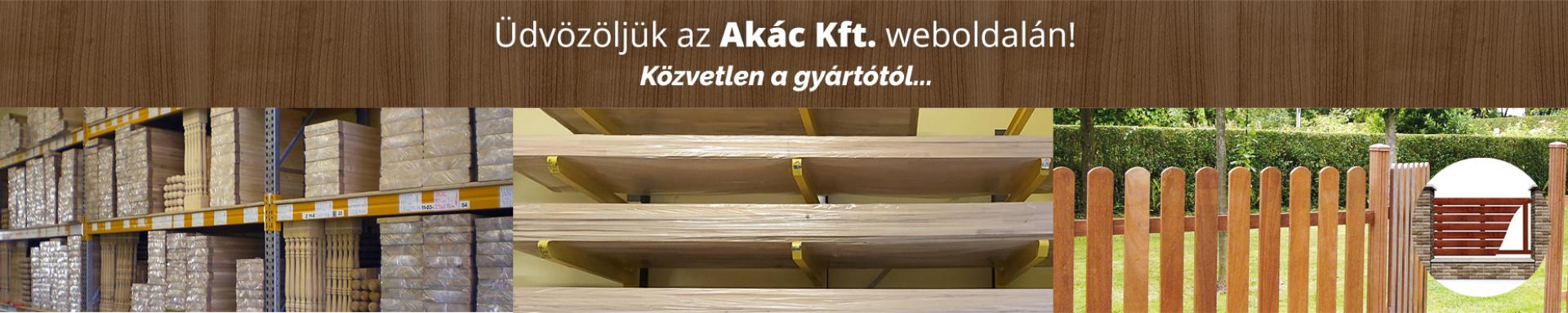 kepvalto_59.jpg